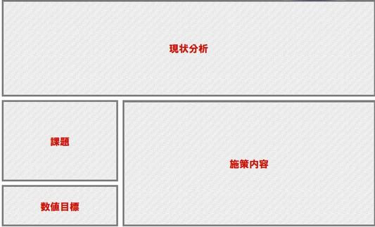 スクリーンショット 2015-04-15 19.59.25